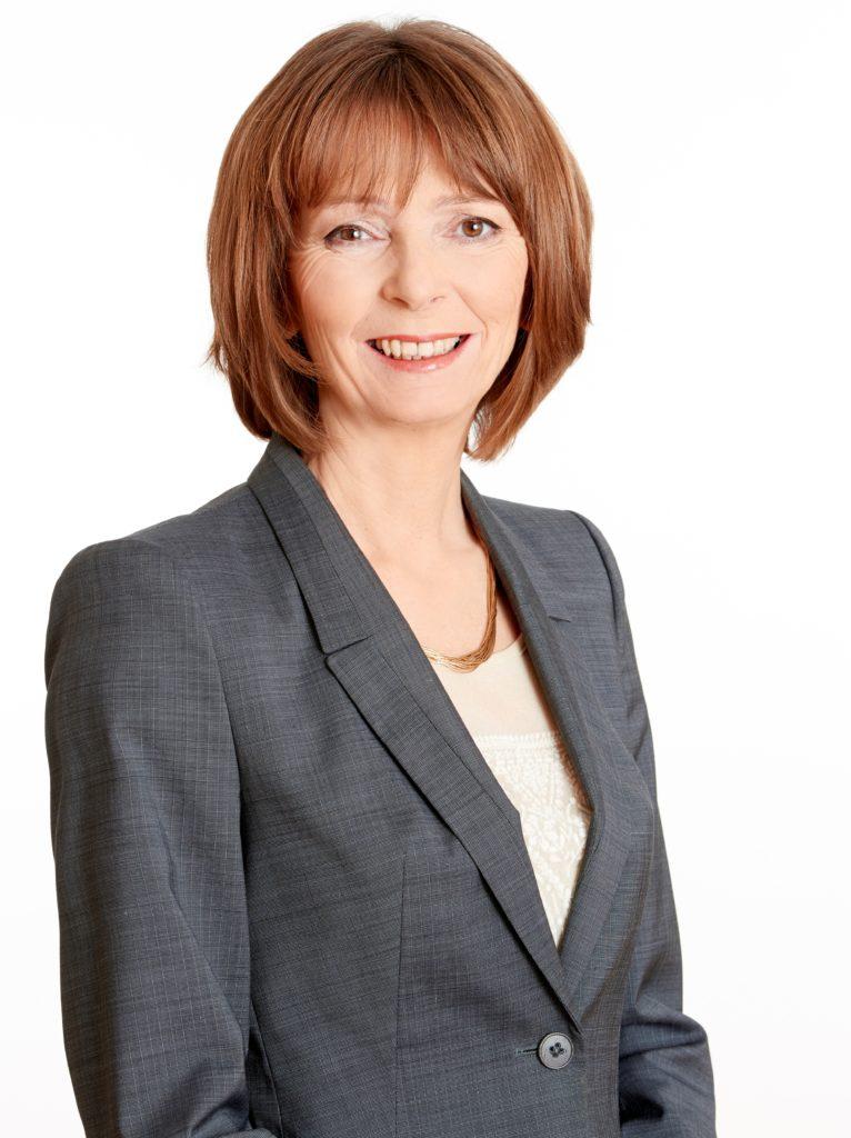 Linda Baumgartner