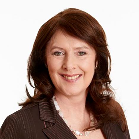 Anita Graf